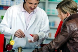 Well pharmacy wrong medication negligence compensation claims guide