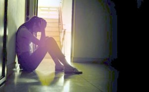 Raped by stepfather compensation claims