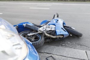 Accident claims against Bennetts motorcycle insurance guide
