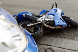 Accident claims against Just motorcycle insurance guide