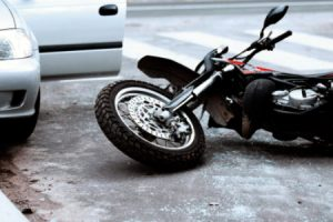 Motorcycle accident claims against Aviva Insurance guide