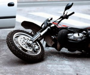 Motorcycle accident claims against Aviva Premier Bike Insurance guide