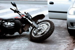 Motorcycle accident claims against KGM Insurance guide
