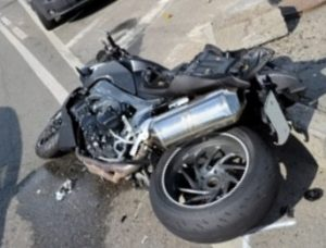 Motorcycle accident insurance claims against Novitas insurance guide
