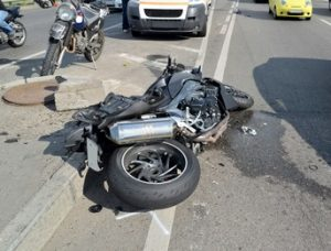Motorcycle accident insurance claims against Hastings Direct insurance guide