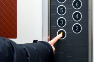 Stuck in a hotel elevator compensation claims