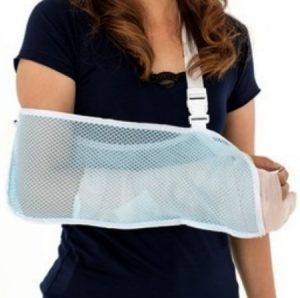 how long after being injured in an accident could i claim compensation