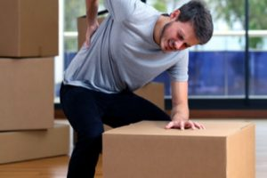 what manual handling weight limits apply to workplaces guide
