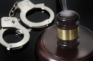 Criminal injuries compensation maximum payout guide