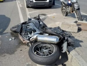 Accident claims against Devitt motorcycle insurance guide