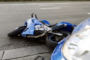 Accident claims against ERS motorcycle insurance guide