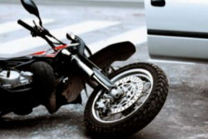 Motorcycle accident claims against Ageas Insurance guide