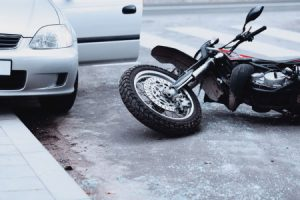 Motorcycle accident claims against Europa Group guide