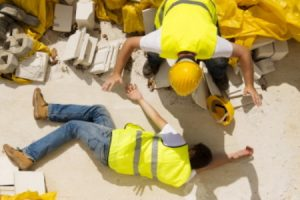 compensation claim against your workplace