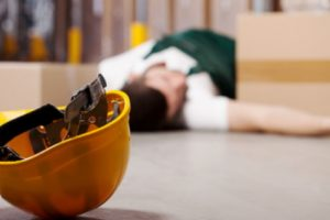 Part-time worker accident claims guide