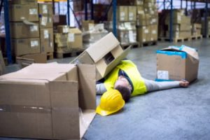 things to know about accident at work claims