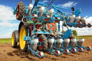 tractor accident claims