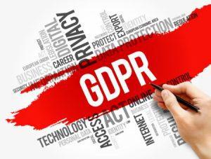 GDPR Data Breach Compensation