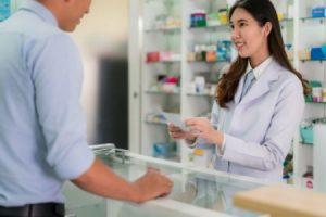 Morrisons Pharmacy data breach