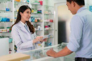pharmacy data breach