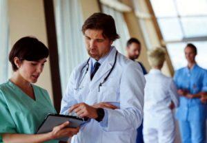 Private Healthcare Provider Data Breach