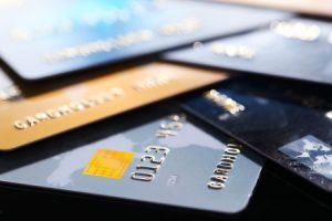 What are my rights after a credit card data breach guide