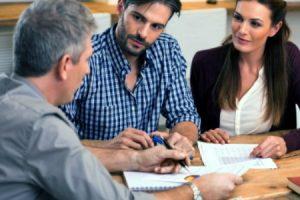 mortgage provider data breach