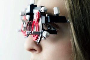 Optician data breach