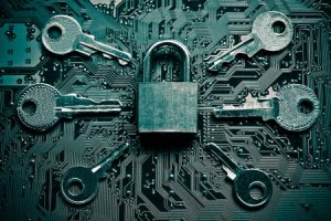 What are my rights after the Blackbaud data breach guide
