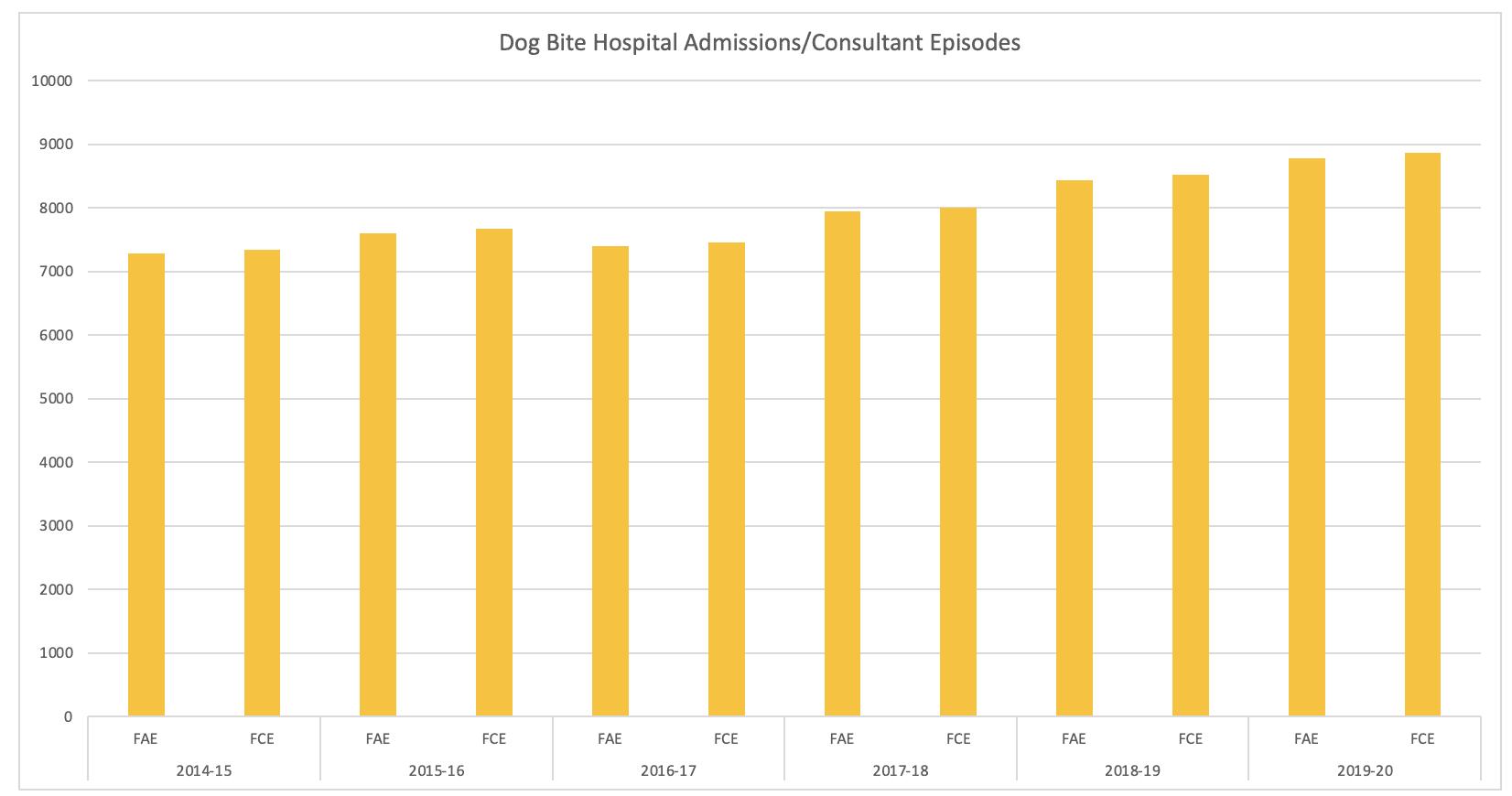 dog bite compensation / dog bite claims
